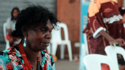 $30,000 on ATM fees: Palm Island bank customers highlight Indigenous finance problems