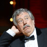 Comedian, writer and director found fame in Monty Python team