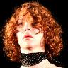 Sophie, Grammy-nominated Scottish musician, dies at age 34