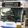 Labor warns proposal to cut Sydney buses is evidence of privatisation plan