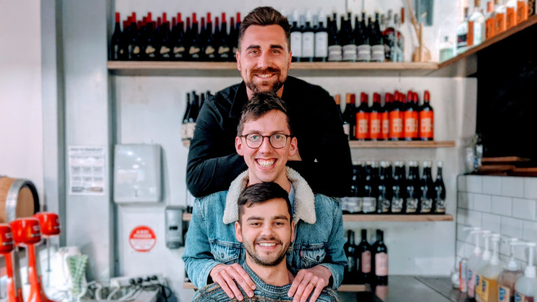 watoday.com.au - Daile Cross - Maylands wine store wins long fight for liquor licence