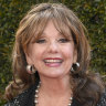 Actor Dawn Wells, castaway Mary Ann on TV's Gilligan's Island, dies from COVID-19