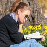 Turning Pages: What do women want? To read fiction