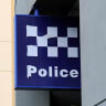 Perth man charged with drink driving after crashing car into Safety Bay house