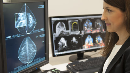 Breast cancer patients to save up to $1500 for MRIs, no matter who wins election