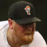 Canberra Cavalry to fly star pitcher in for Brisbane Bandits ABL semi