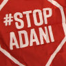 Adani still has a long march ahead before its Carmichael coal mine opens