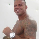 Owen Hanson is serving a 21-year jail sentence in the US for drug trafficking and money laundering.
