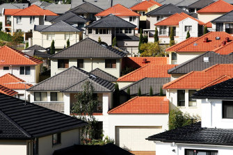 The need for new and redeveloped social housing in the area has never been greater.