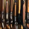 Switzerland votes to tighten gun laws, falling in line with EU