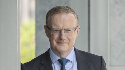 RBA should stop pretending there is any more it can usefully do