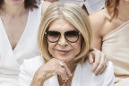 'No question' of retirement: Carla's last interview left zero doubt