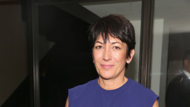 Details of Ghislaine Maxwell's life are set to be revealed after a court decision.