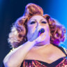 The Sydney Cabaret All-Star Gala review: New festival has lift-off