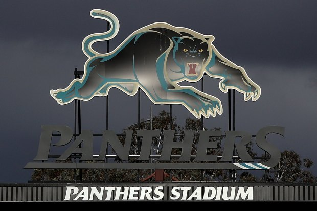 The Penrith Panthers have called in the experts to track down the origin of a rumour that has angered many at the club.