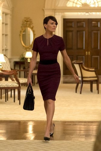 Netflix changed the way we consumed TV when it released House of Cards all in one go.