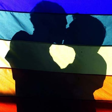 Victoria wants the states and Commonwealth to work together to tackle gay conversion therapy.