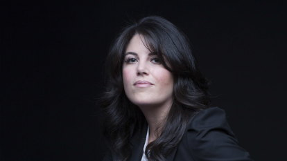 Monica Lewinsky says #MeToo movement changed her views on relationship with Clinton