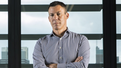 Neobank 86 400 raises $34m as it eyes mortgage growth