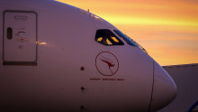 Qantas' government-subsidised repatriation flights have brought thousands of Australians home.