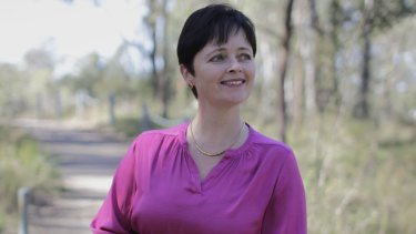 Minister for Women Tanya Davies opposed the bill.