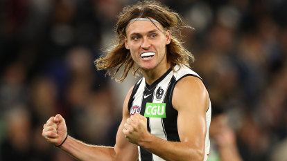 Five questions: Can the Magpies pull off another Optus Stadium miracle?