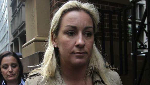 ABC's Exposed: Keli Lane 'not a risk to the community' says prosecutor