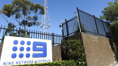 NRL braces for $60m shortfall as broadcasters eye discount
