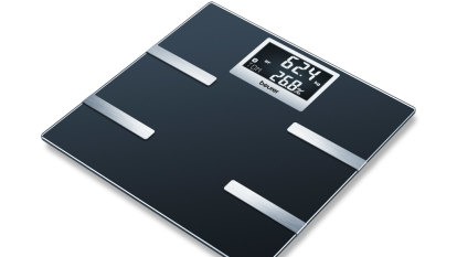 TechKnow: Diagnostic scales put to the test