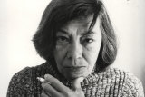 Richard Bradford focuses on Patricia Highsmith's predeliction for masochistic relationships with women and how her writing plundered them.