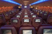 Qatar-Airways'-Boeing-777-200LR-Economy-Class tra24-hot-airtravelsatnov11cover