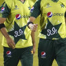 Seventh Pakistan cricketer tests positive, BBL star reveals he has COVID-19