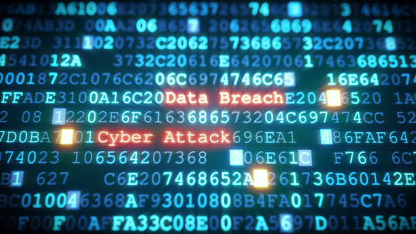 Data security: What small business owners need to know