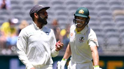 WACA boss fumes as Cricket Australia snubs Perth