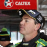 Six of the best: Craig Lowndes on his living legacy at Bathurst