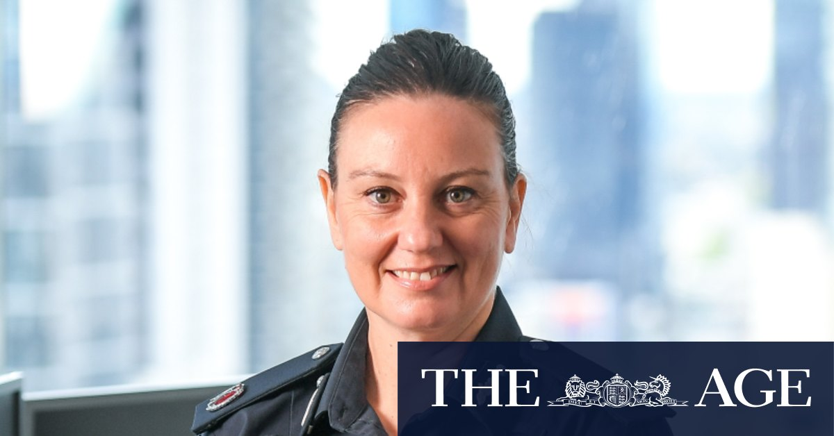 Family violence: Feminist family violence chief has 'lived ...