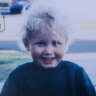 Relief but not closure: why the true story of Lucas Fowler's death may remain a mystery
