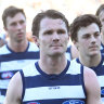 Will the Cats' mid-season bye curse continue?