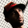 Jack's back for massive Canberra Cavalry series against Blue Sox