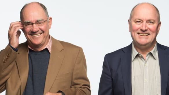 Melbourne radio ratings: 3AW, Smooth finish year on a high