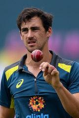 Alinta Energy has a $30 million, four-year deal as the major backer of the Australian men's Test team.