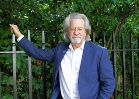 A.C. Grayling says the more we find out, the less we know.