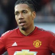 'Enough': Premier League stars back anti-racism social media boycott