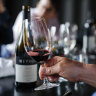 Racy taste: A food and wine lover's Tour Down Under