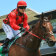 Remlaps Gem returns home as a likely hot favourite in a benchmark 74 Hcp over 1000m.