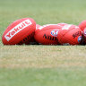 AFL, players remain at loggerheads
