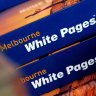 Optus under investigation for White Pages privacy breach