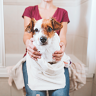 In the clinic: Why is my dog's skin dry and flaky?