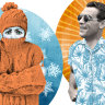 Not just in your head: Why do some people seem to always feel cold?