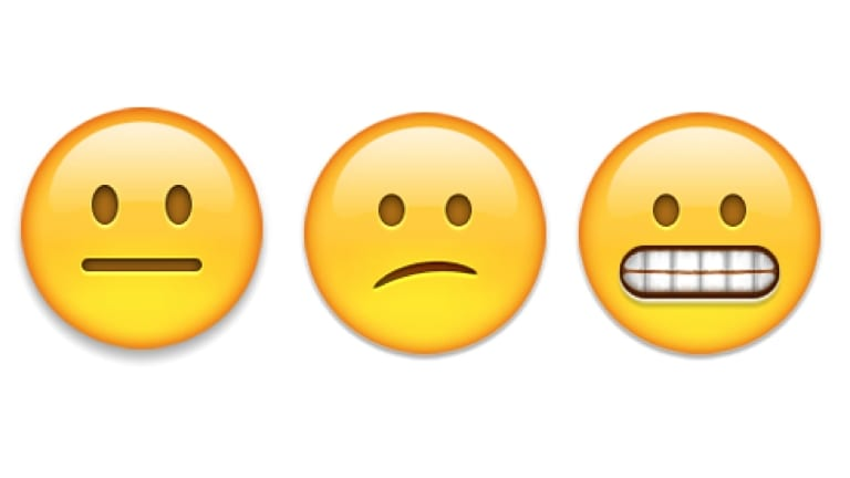 Forensics Dna Emojis Why Courts Need Experts To Interpret A